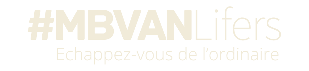 MBVANLifers